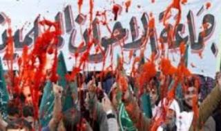 تقرير يكشف عن تحركات خبيثة للحكومات الإيرانية مع قادة الاخوان بالعراق