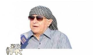 من يتذكر مقال ''ياسر الأعسم'' قبل عامين ..هل يعودون إلى (صنعاء)؟!..