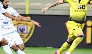 مشاهدة مباراة بني ياس والوصل مباشر اليوم الأربعاء 17-1-2018 في كأس رئيس الدولة الإماراتي