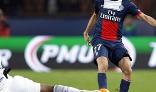 مشاهدة مباراة باريس سان جيرمان وليون مباشر اليوم الأحد 21 -1-2018 في الدوري الفرنسي