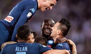 بث مباشر.. مباراة سبال وأتلانتا اليوم في الدوري الايطالي