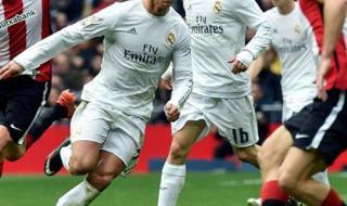 يلا شوت|شاهد مباراة ريال مدريد وأتليتك بلباو | بث مباشر الاسطورة الان