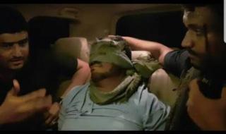 تفاصيل لأول مرة تنشر عن حادثة مقتل عميد كلية العلوم في عدن ونجلها وابنته برصاص مسلح (شاهد صورة القاتل)