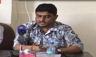 نائب مدير امن عدن : القينا القبض على قتلة عميدة كلية العلوم (مصحح)