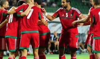 يلا شوت|شاهد مباراة تونس وإسبانيا | بث مباشر الاسطورة الان