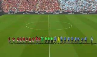 كاس العالم | مباراة مصر واوروجواي بث مباشر