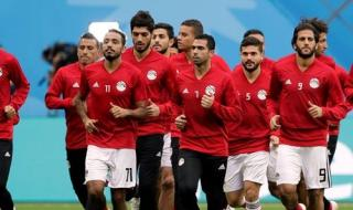 بث مباشر | مشاهدة مباراة مصر وروسيا بث مباشر اليوم 19-6-2018 يلا شوت كورة لايف