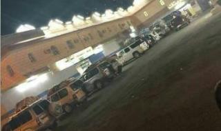 خاص وحصري..قرار سعودي بمنع خروج مركبات بتفويض كمستخدم فعلي الى 6 دول عربية من ضمنها اليمن