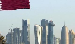 بالفيديو .. فضيحة قطري تعرض للضرب في الهند بعد تحرشه بالأطفال
