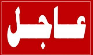 عاجل .. اغتيال الشيخ محمد راغب بازرعة امام وخطيب مسجد عبدالله عزام بالمعلا دكة