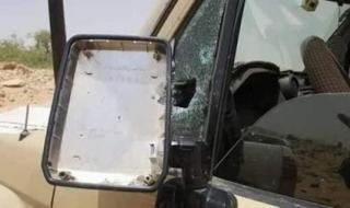 قبائل وائلة تتجه بعتادها وقوتها للثأر.. بعد مقتل شيخها ''بن شاجع'' على يد الشرعية في مأرب
