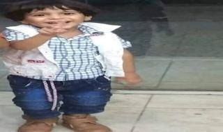 امن عدن يكشف القصة الحقيقية لمقتل الطفل معتز بعدن