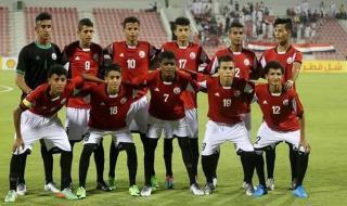موعد مباراة اليمن وكوريا الشمالية اليوم في كأس آسيا للناشئين والقنوات الناقلة
