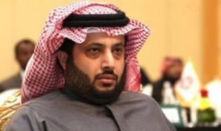 تركي آل الشيخ يقرر الانسحاب من مصر.. وبيع منزله بالفورسيزون لمستثمر إماراتي