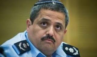 من هو اليافعي الذي عينه نتن ياهو قائد للشرطة الاسرائيلية؟