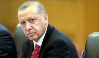 الشعب التركي يعاني من استمرار أطماع أردوغان.. فيديو