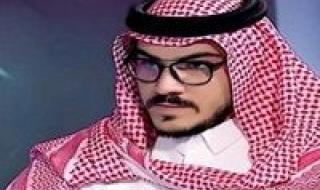 Amjad Taha : Le régime du Qatar tente de profiter de la tragédie du Liban