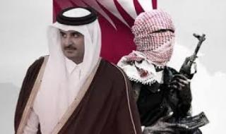 الدوحة تسببت في فوضى وعدم استقرار في الصومال (تقرير)