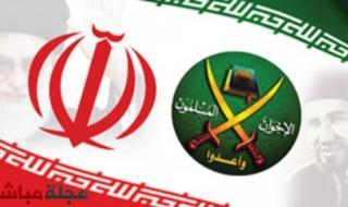 تقرير يكشف تحركات اخوان العراق المشبوهة بالتعاون مع إيران