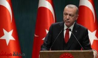 شاهد.. تقرير يرصد خسائر تركيا الاقتصادية بسبب سياسات الفشل فى ظل نظام أردوغان