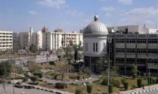 جامعة الفيوم المصرية تعلن أسماء الطلاب الحاصلين على لقب الطالب المثالي لعام 2020