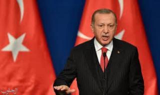 اعتقالات واختفاء قسري.. أردوغان يحول تركيا لسجن كبير