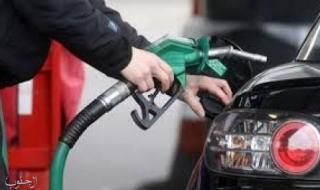 زيادة جديدة بأسعار الوقود تعمق جراح الأتراك