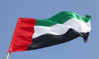 فيديوجراف..رسائل قبيلة هبر جعلو.. إعتذار في حب الإمارات