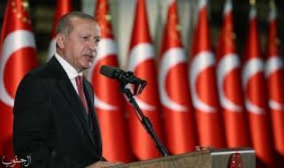 بعد خسائره الشعبية فى تركيا .. أردوغان يشن حملات مخططه لتشويه المعارضة