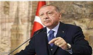 صحيفة أمريكية: أردوغان حوّل القضاء إلى أداة للهجوم على خصومه
