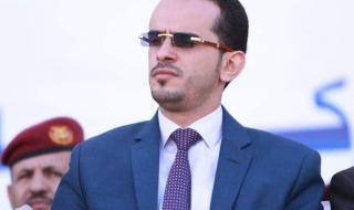 مقتل مسؤول حكومي في مأرب على يد شقيقه