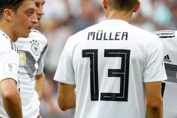 يلا شوت   مشاهدة مباراة المانيا والسويد بث مباشر شاشة كاملة HD - YouTube