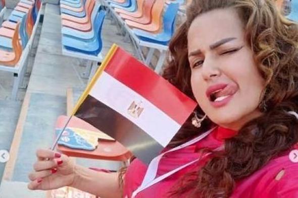 """""""سما المصري"""" تثير ضجة على مواقع التواصل وإطلالة جريئة تهز """"إنستجرام"""" (صورة) بدون ملابس داخلية!"""