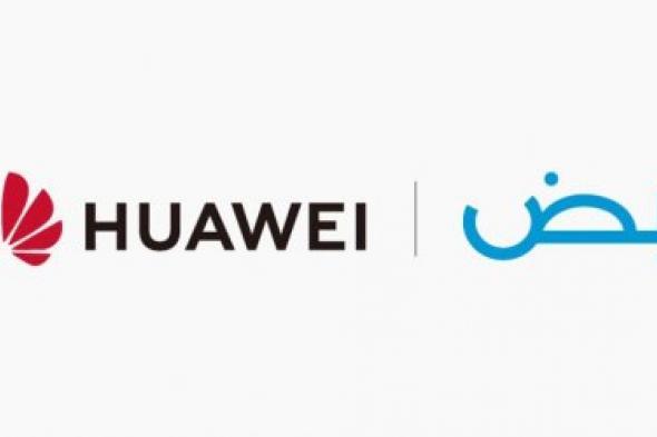 نبض يوقع شراكة مع هواوي ويصبح المزود الرسمي للأخبار العربية لجميع مستخدمي الهواتف الذكية
