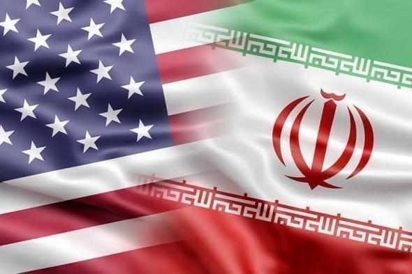 واشنطن تتهم طهران بتهريب عضو في الحرس الثوري إلى اليمن