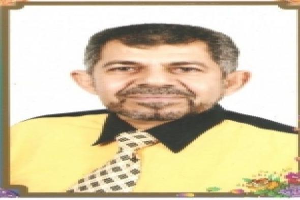 مقال لـ فؤاد السلامي: تحية لهذا القائد الانسان