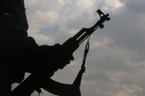 مسلحين في مودية يسطون على مرتبات موظفي التربية والزراعة والصحة ويلوذون بالفرار