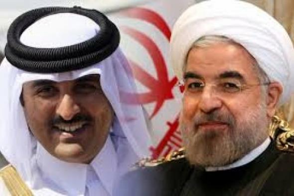 خبراء: تحالف الشر الإيراني القطري يؤسس قاعدة إرهاب في الصومال