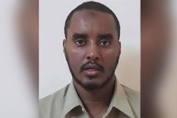 دور قطر المشبوه في الصومال يتضح جلياً في جهاز الإستخبارات