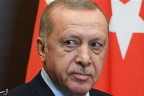 تركيا تتحول في عهد أردوغان الى قبلة الإرهابيين الخاضعين للعقوبات الأمريكية
