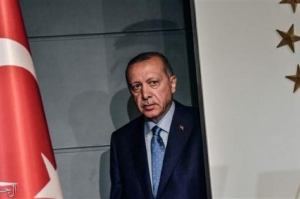 تقرير يكشف أن تركيا تشهد تراجعاً خطيراً في الحريات وحقوق الإنسان