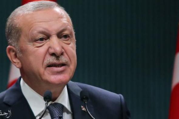 قمع أردوغان.. استمرار اعتقال طبيب تركي حاز جوائز عديدة رغم انتهاء عقوبته