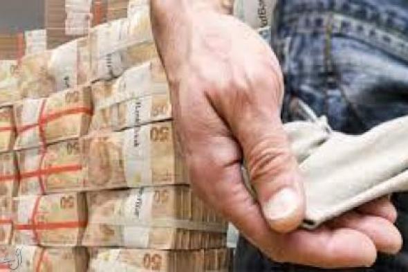 في عهد أردوغان.. الأتراك يقترضون لسداد ديونهم وتفاقم الأزماتالمعيشية