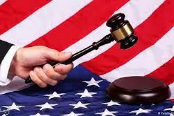"""محكمة أمريكية ترفض دعوى الإخواني المصري الهارب محمد سلطان ضد """"حازم الببلاوي"""""""