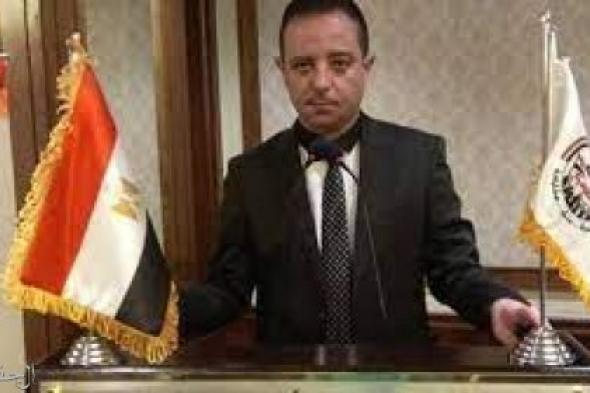 شباب الصحفيين المصريين تؤكد رفض دعوى الإخواني الهارب محمد سلطان ضد رئيس الوزراء المصري الأسبق