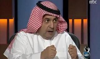 بالفيديو: فقرة عن توكل كرمان تطيح بمسؤول بقناة الثقافية السعودية بقرار الشريان