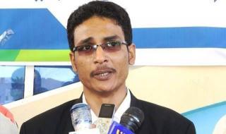 عبدالرحمن عيضة بلفاس رئيسا لنادي سلام الغرفة
