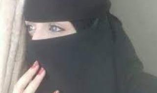 اختفاء فتاة مراهقة من وسط العاصمة صنعاء ومصدر يكشف عن مصيرها الصادم بعد العثور على هذا الشيء من جسدها