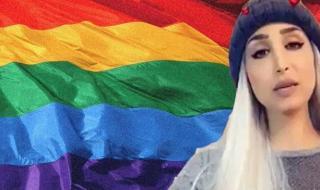 """مهووسة بالجنس وتدعم المثلية..""""شاهد"""" من هي السعودية هند القحطاني التي تصدرت تويتر وتبرأ منها السعوديون؟"""
