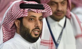 """عاجل.. """"آل الشيخ"""" يحذر لاعبي الأهلي المصري من هذا الخطر قبل مواجهة صن داونز"""